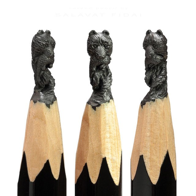 miniature-sculptures-carved-on-the-tips-of-pencils-by-salavat-fidai-12
