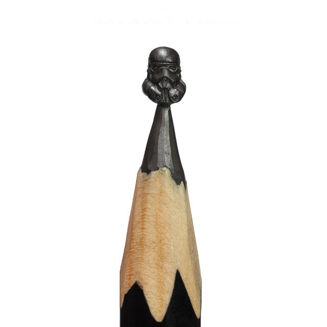 miniature-sculptures-carved-on-the-tips-of-pencils-by-salavat-fidai-13