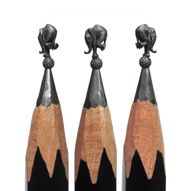 miniature-sculptures-carved-on-the-tips-of-pencils-by-salavat-fidai-21