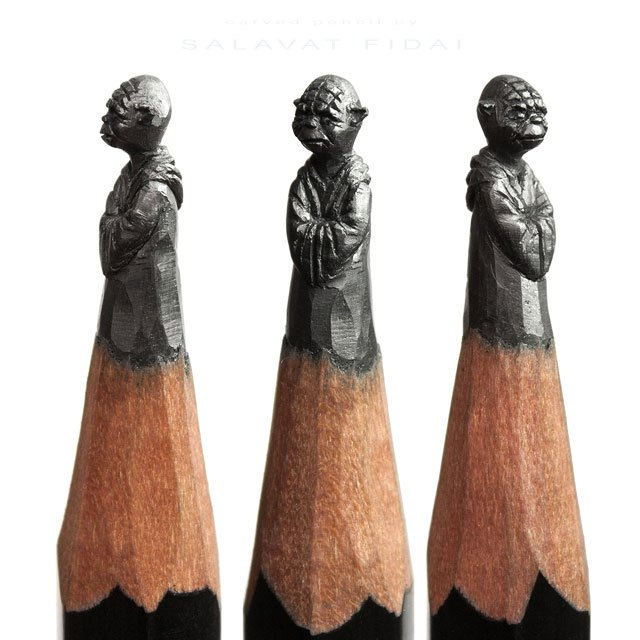 miniature-sculptures-carved-on-the-tips-of-pencils-by-salavat-fidai-4