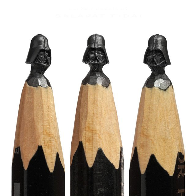 miniature-sculptures-carved-on-the-tips-of-pencils-by-salavat-fidai-6