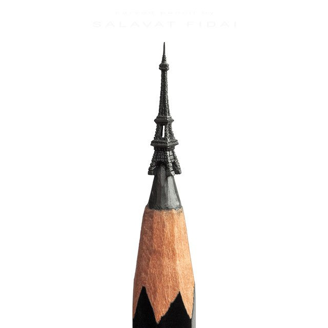 miniature-sculptures-carved-on-the-tips-of-pencils-by-salavat-fidai-8