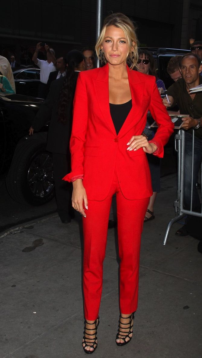 2015-trend-the-pant-suit-women-style-17