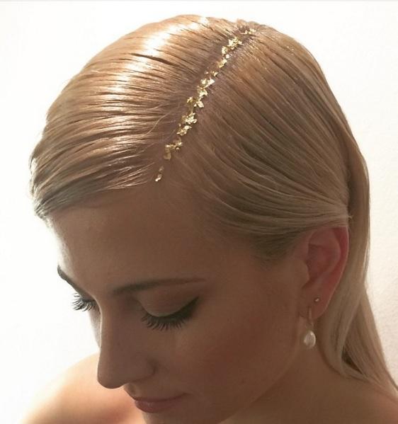 Gold-Leaf-Hair-1