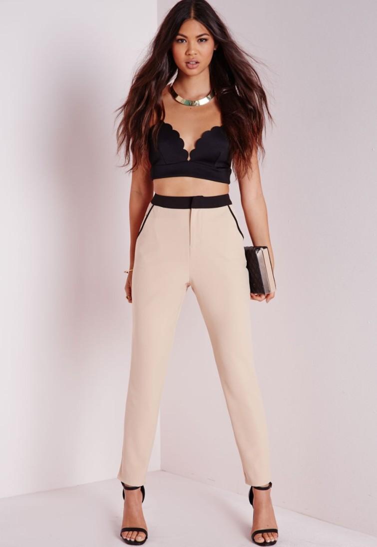 cigarette trousers1