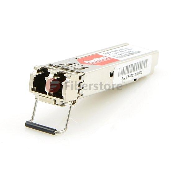 GLC-SX-MMD transceiver