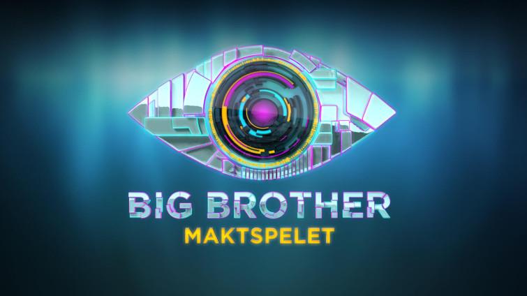 BigbrotherLogo2016
