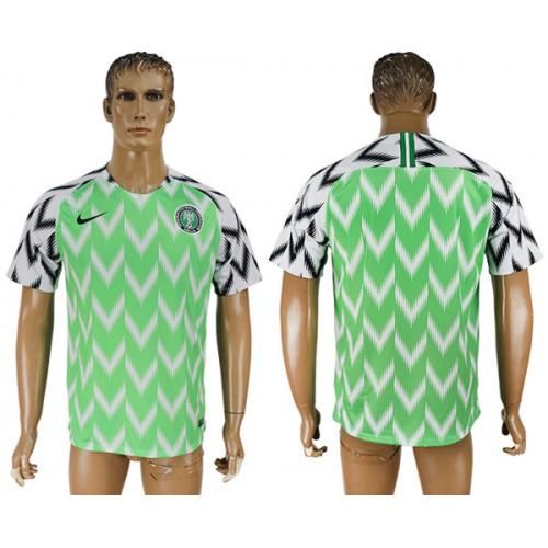 nigeria wm trikot 2018 187 wm 2018 fussball trikots