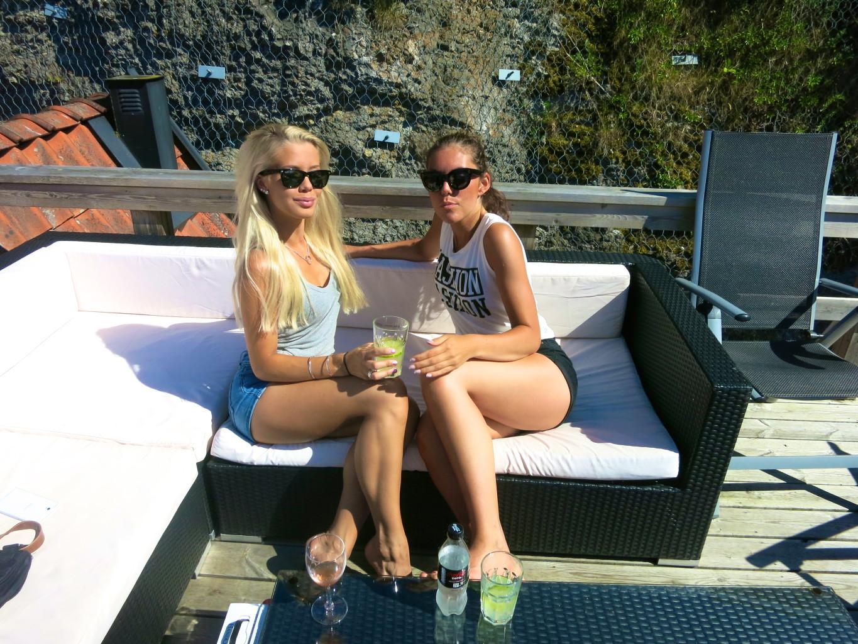 massage karlstad spa i jönköping