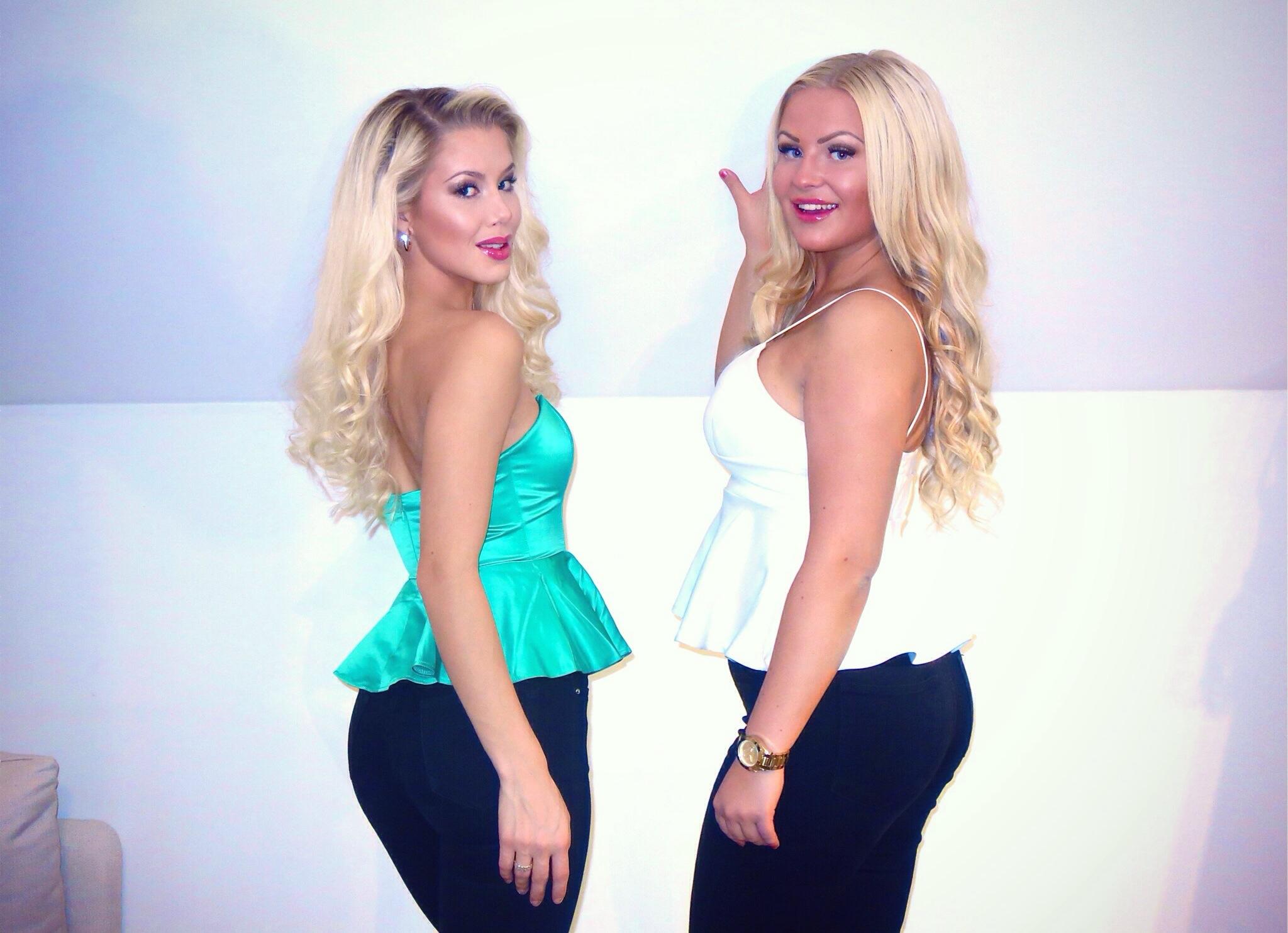 finnish girl porn rakel liekki pillu