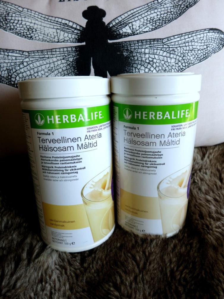 Herba1