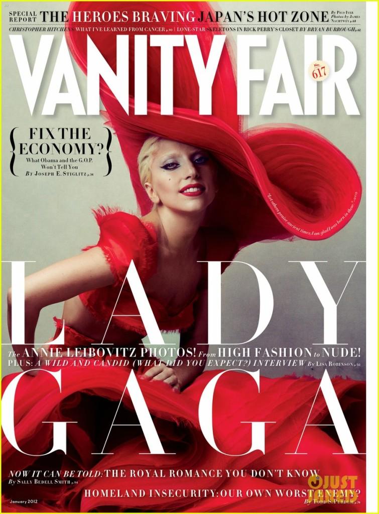lady-gaga-vanity-fair-january-2012