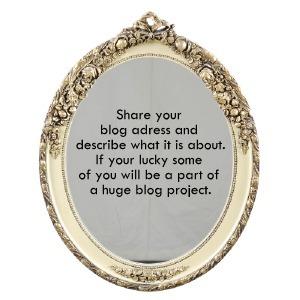 blogproject