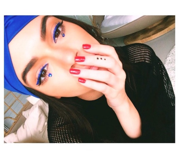 kendall-jenner-wcw-eyeliner.png