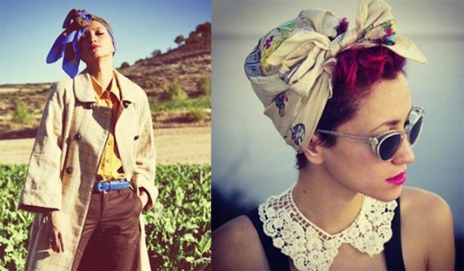 timeless-turbans-fashion-blog-benetton