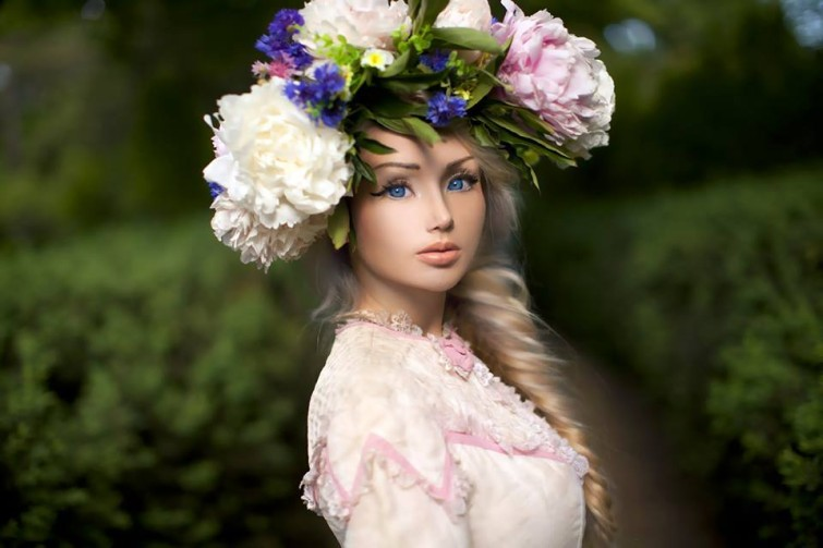 real-barbie_1-jpg
