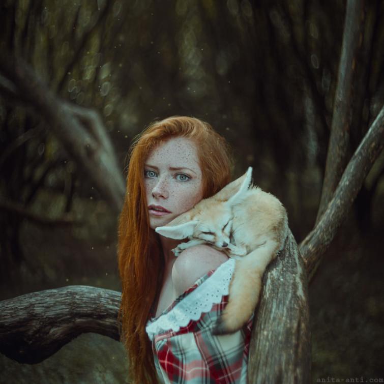 fairytale-photography-women-animals-anita-anti-4__880