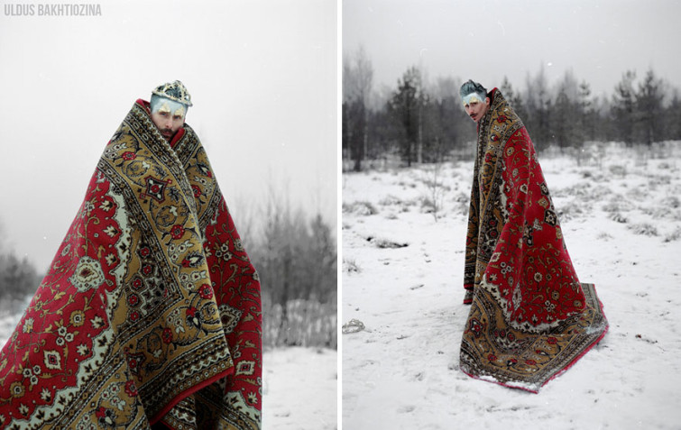 russian-fairy-tales-surreal-photograpjhy-uldus-bakhtiozina-3