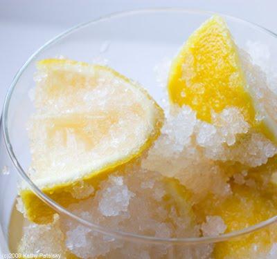 lemon-salt