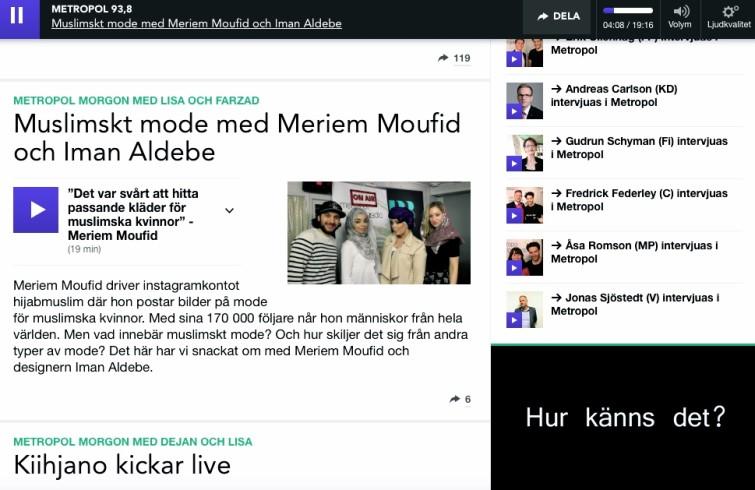Skärmavbild 2015-04-24 kl. 08.44.35