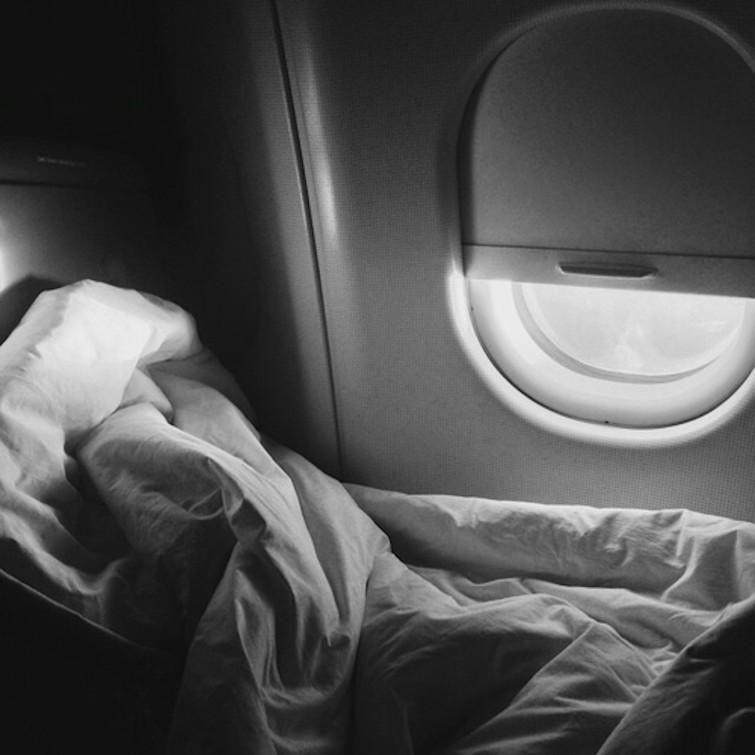 flightdreams