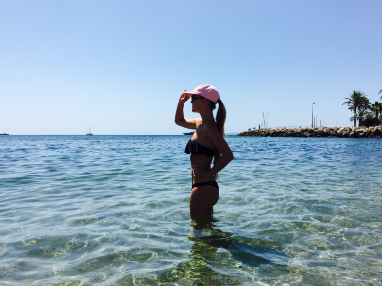 beachmallorca
