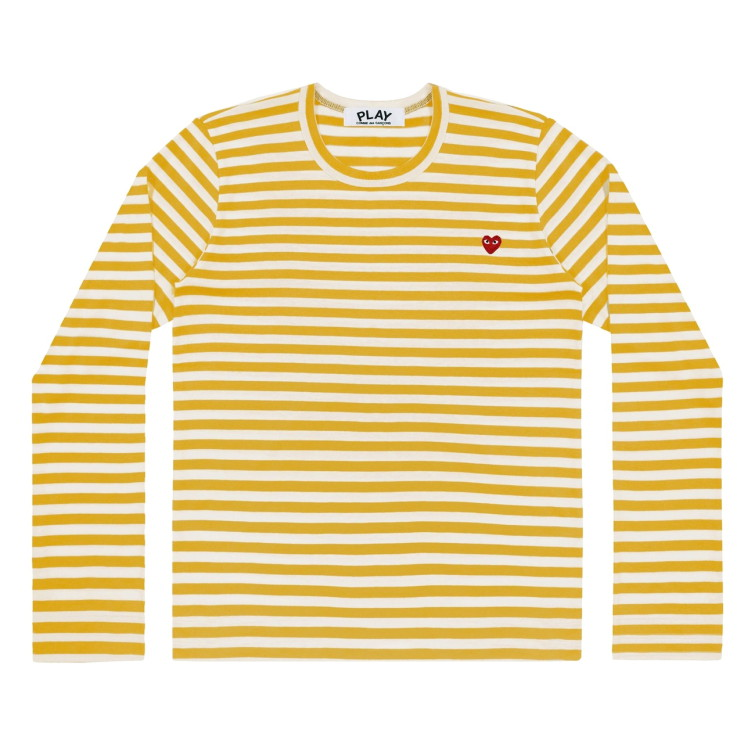 find_code_yellow_stripe