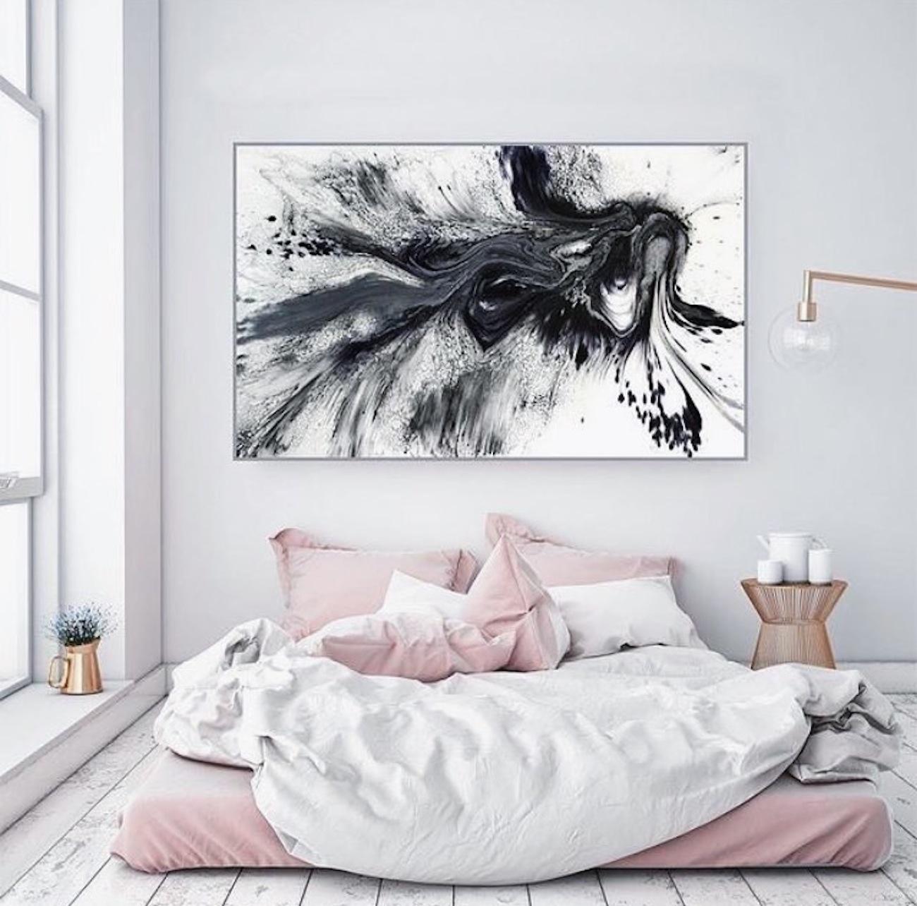 Inspiration » je m´appelle anemone