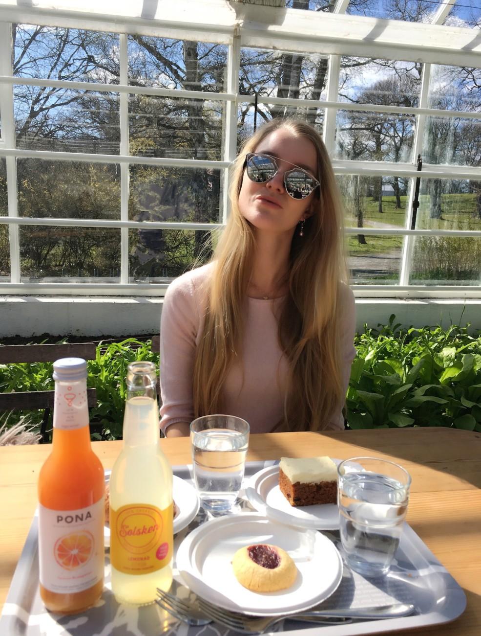 sex dejting app Hudiksvall