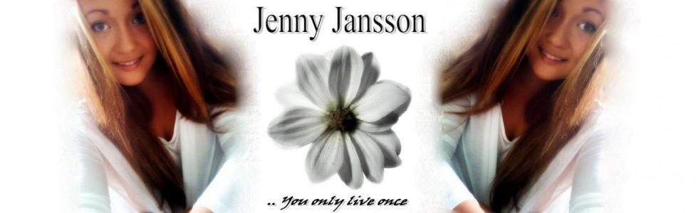 JennyJansson