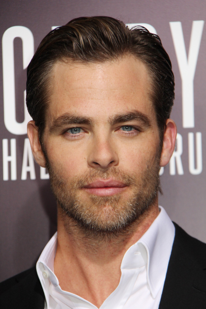 Los Angeles Premiere of Jack Ryan: Shadow Recruit