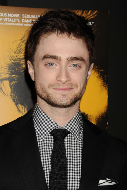 Kill Your Darlings - Los Angeles Premiere - Arrivals