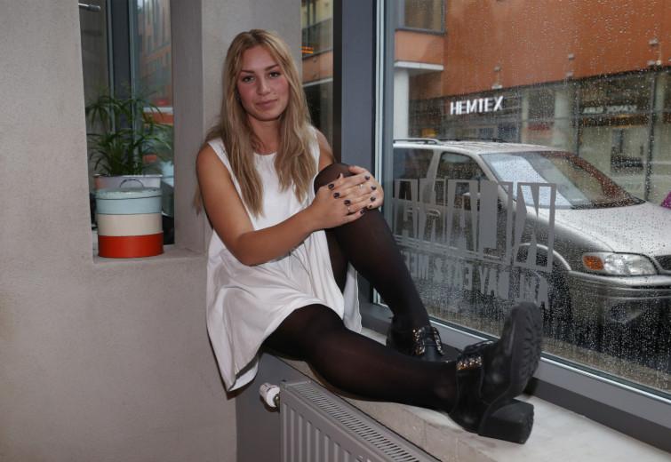 dejting blogg Gävle