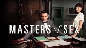 masters2
