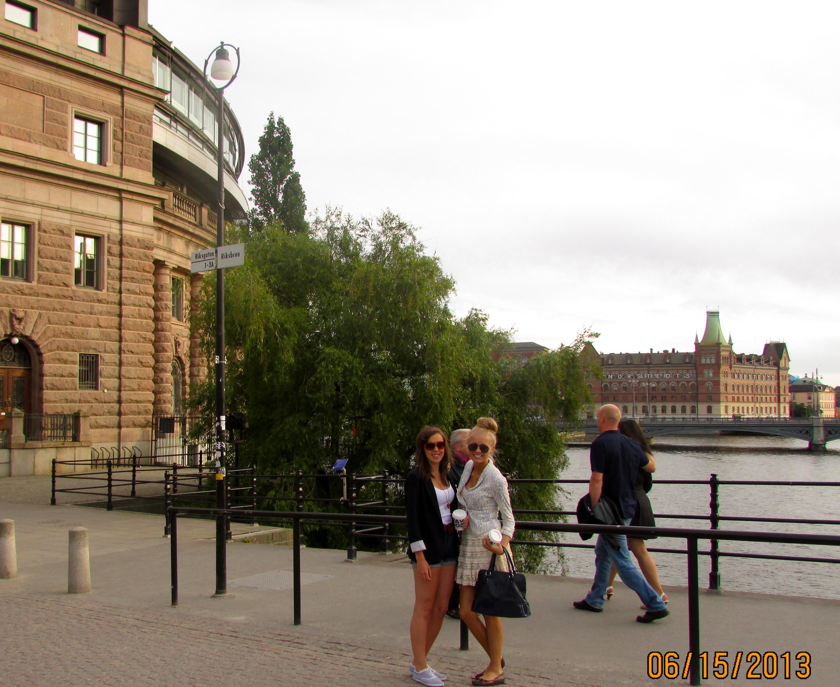 sex kontakt stockholm dejting frågor