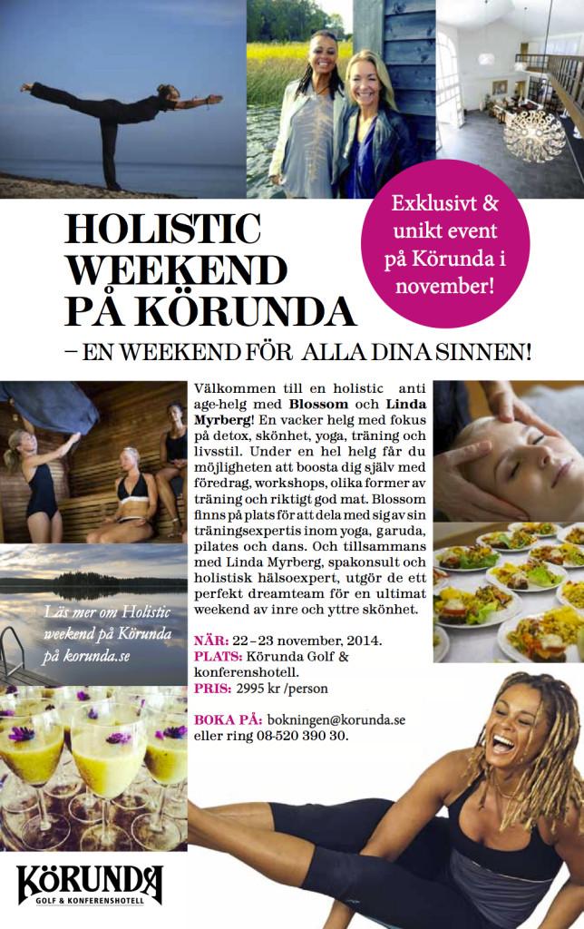 Korunda - Holistic - UPD - 02