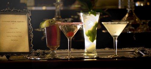 Cocktails-500