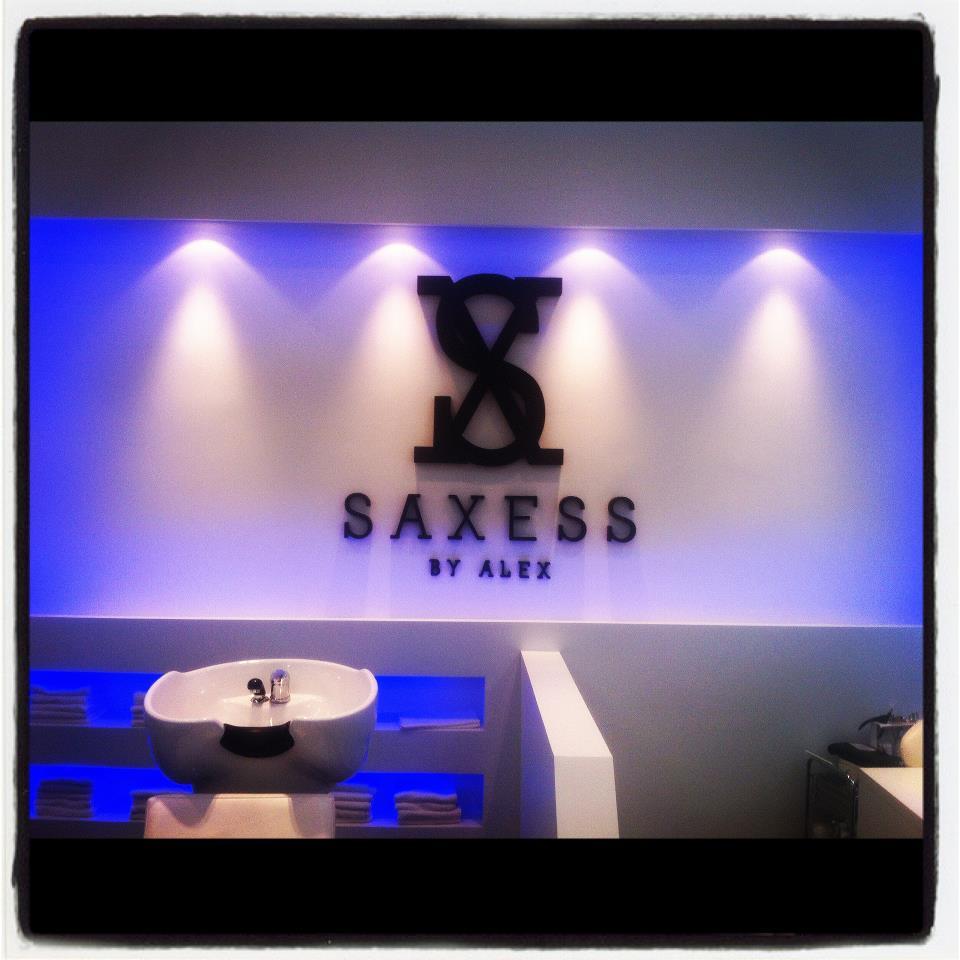 sixess