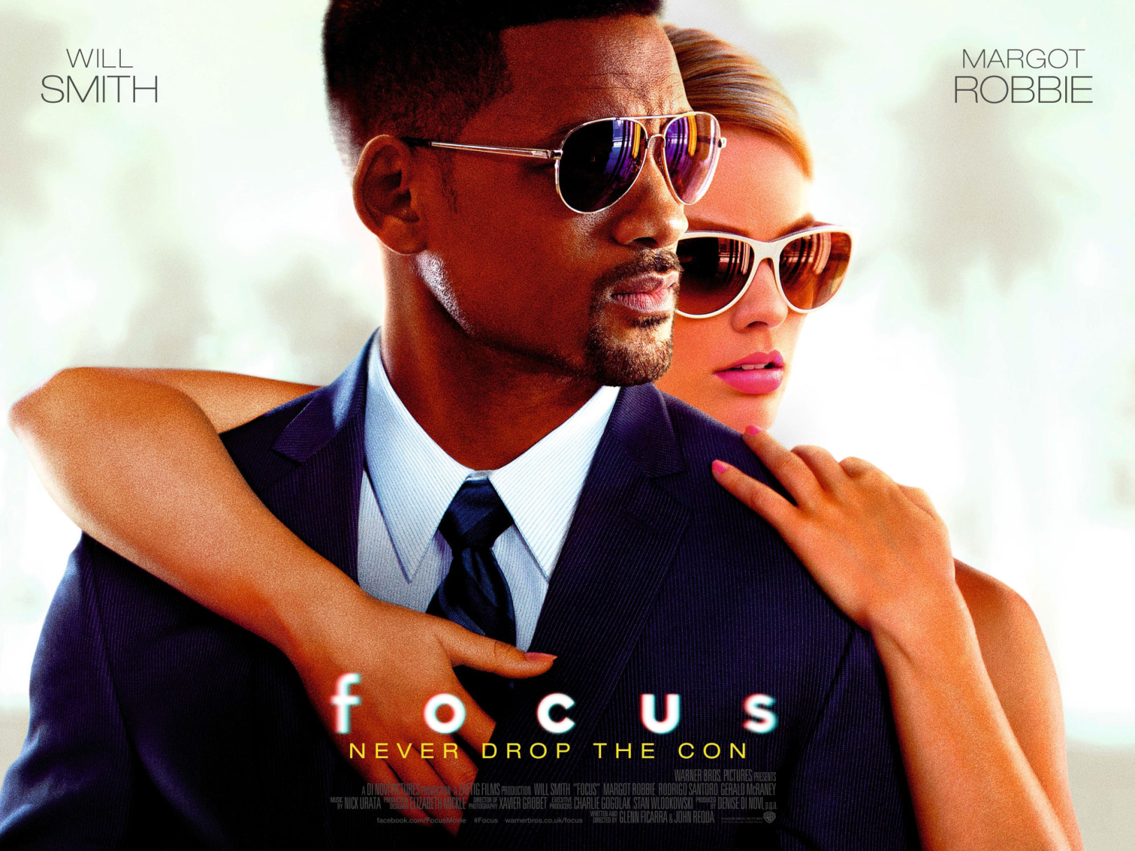 focus-cinemacover