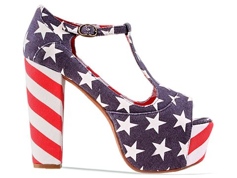 jeffrey-campbell-shoes-foxy-fab-stars-and-stripes-010604_153178058
