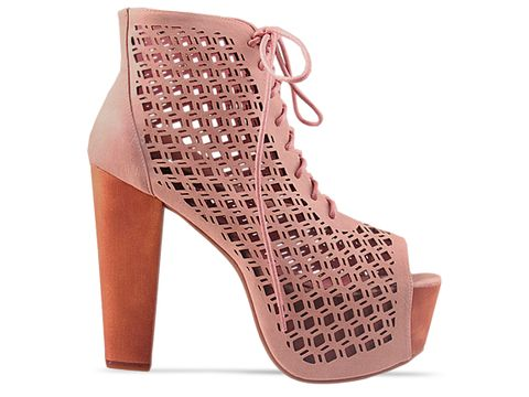 jeffrey-campbell-shoes-gallatin-pink-010604_153177683