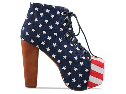 jeffrey-campbell-shoes-lita-stars-and-stripes-010604_153178012