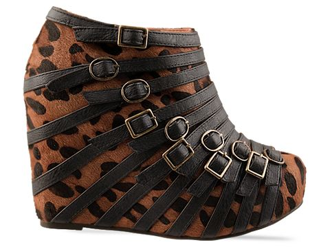 jeffrey-campbell-shoes-one-o-one-fur-brown-black-leopard-010604_153178215