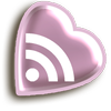 rss-icon-18_162643431_205813605