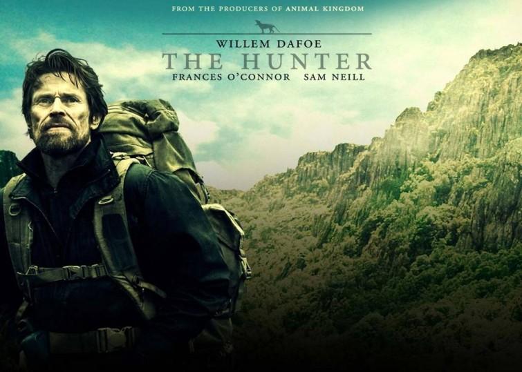 The-Hunter-Movie-Wallpaper-237418