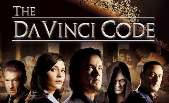 the-da-vinci-code-e1363920455683