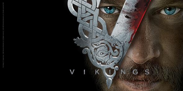 Vikings-vikings-tv-series-33902984-1600-900
