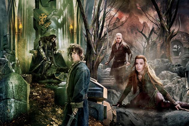 the-hobbit-3-poster-banner-2