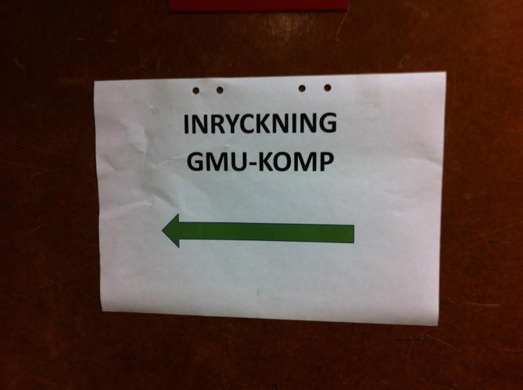 IMG_3153