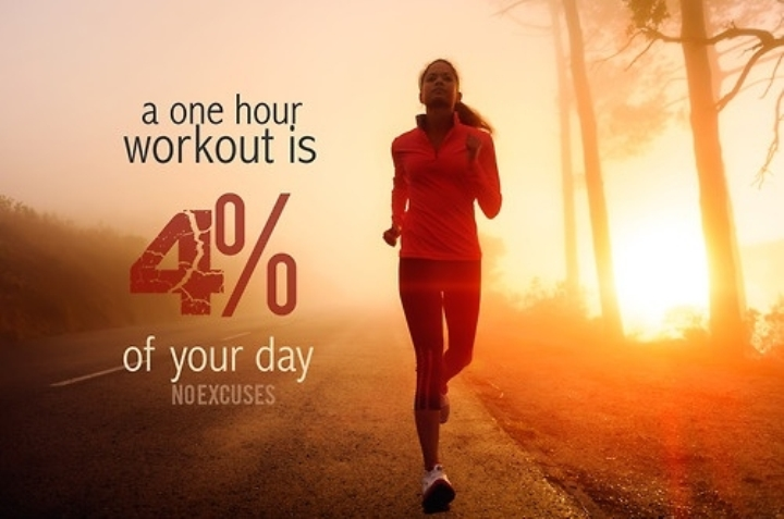 Motivational-Workout-Quotes
